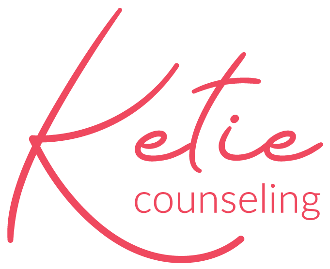 Ketie Counseling